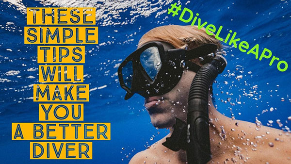 tips-scuba-diving